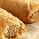 Image for Sausage Rolls