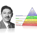 Image for Abraham Maslow
