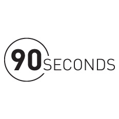 Image for Why is 90 Seconds Significant?