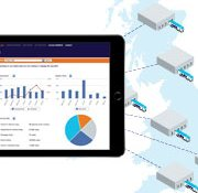 Thumbnail image for Bespoke business dashboard gives Culina an edge