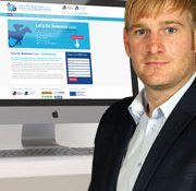 Thumbnail image for Expo website leads the way for Staffordshire businesses