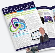Thumbnail image for Quiet Storm Solutions Newsletter Issue 38