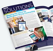 Thumbnail image for Quiet Storm Solutions Newsletter Issue 37