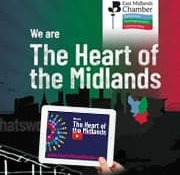 Thumbnail image for Quiet Storm backs business in the Heart of the Midlands