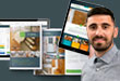 A joined-up digital platform thumbnail