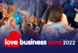 Book your stand for Love Business 2022 thumbnail