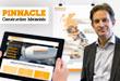 Construction materials rebrand reaches its pinnacle thumbnail