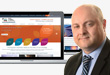 Evolving the online presence of East Midlands Chamber, to deliver even more value to members thumbnail