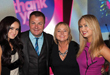 Glittering Thank You Awards night for NHS hospital staff thumbnail