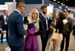 Love Business Expo 2016 continues to grow and break attendance records thumbnail