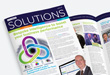 Quiet Storm Solutions Newsletter Issue 38 thumbnail
