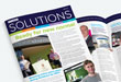 Quiet Storm Solutions Newsletter Issue 40 thumbnail