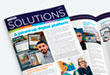 Quiet Storm Solutions Newsletter Issue 41 thumbnail