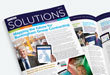 Quiet Storm Solutions Newsletter Issue 37 thumbnail