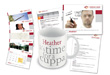 Strategic direct marketing programme generates £100,000's in new business thumbnail