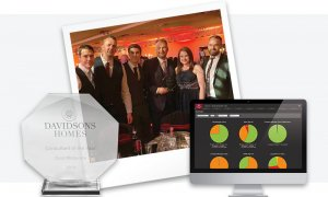 Thumbnail image for Vision-ary approach leads to awards win for Quiet Storm