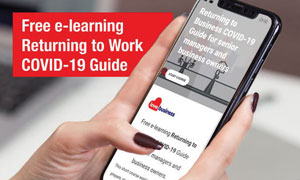 Thumbnail image for FREE e-learning course to help workplace return