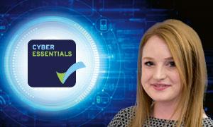 Thumbnail image for Quiet Storm secures Cyber Essentials hat-trick