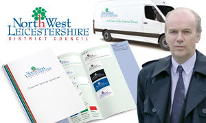 Thumbnail image for Council's corporate identity redesign saves £1000s!