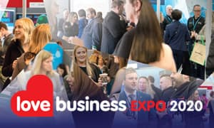 Thumbnail image for Love Business 2020 a roaring success