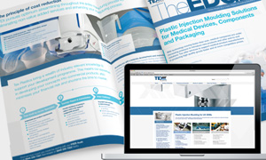 Thumbnail image for Tex Plastics - New sales approach delivers more structure and success